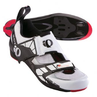 CHAUSSURES TRI FLY IV PEARL IZUMI